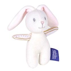 Tikiri Squeaker Rabbit