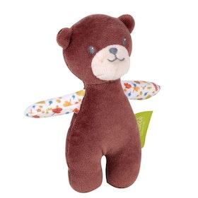 Tikiri Squeaker Bear