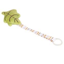 Tikiri Napphållare Leaf
