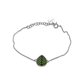 Sägen Berså Petite Bracelet