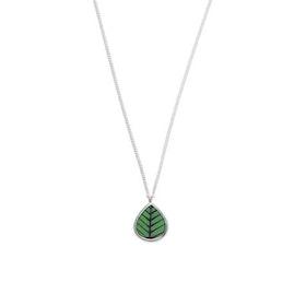 Sägen Berså Petite Necklace