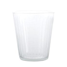 Strömshaga dricksglas Etsad Rand