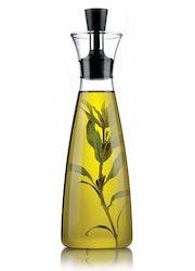 Eva Solo Olje- och vinägerkaraff