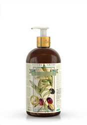 Rudy Perfumes handtvål Oliv 300 ml