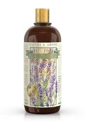 Rudy Perfumes Bath & Shower gel Lavendel & Jojoba 500 ml