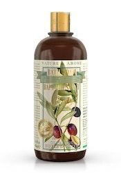 Rudy Perfumes Bath & Shower gel Oliv 500 ml