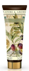 Rudy Perfumes Hand cream Oliv 100 ml