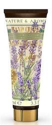 Rudy Perfumes Hand cream Jojoba & Lavendel 100 ml