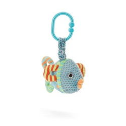 Jellycat Under havet barnvagshänge