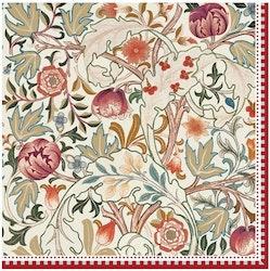 William Morris Mary Isobel pappersservett
