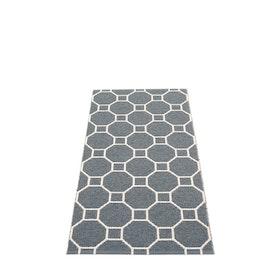 Pappelina matta Rakel Granit · Vanilla