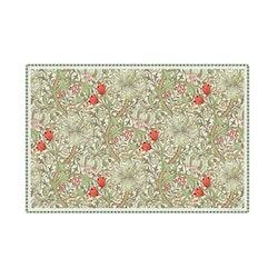 William Morris Golden Lily bordstablett