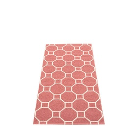 Pappelina matta Rakel Blush · Vanilla