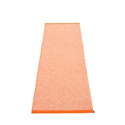 Pappelina matta Effi Orange · Piglet · Vanilla