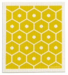 Pappelina disktrasa Honey mustard 2-pack