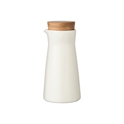 Iittala Teema liten karaff med lock 0,2 liter
