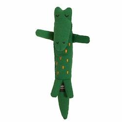 Roommate Rag Doll Crocodile