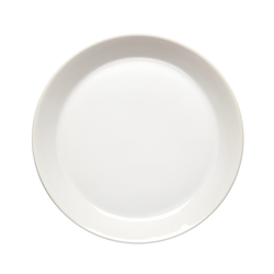 Rörstrand Höganäs assiett i stengods