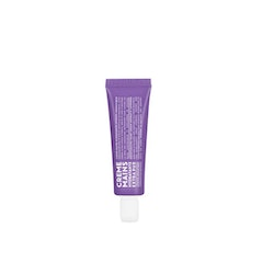 Creme Mains Hydrante Extra Pur Aromatic Lavender, 30 ml