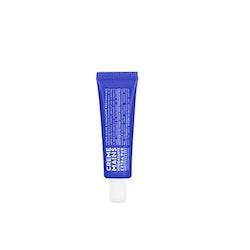 Creme Mains Hydrante Extra Pur Midterranean Sea, 30 ml