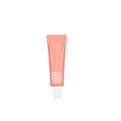 Creme Mains Hydrante Extra Pur Pink Grapefruit, 30 ml
