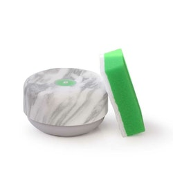 Bosign Diskmedelspump Do-Dish™ marble