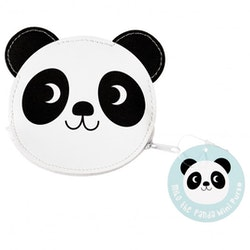 Miko the panda börs