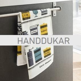 Designbutiken Strängnäs