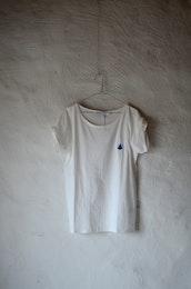 T-shirt Bertil
