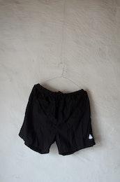 Shorts Arne