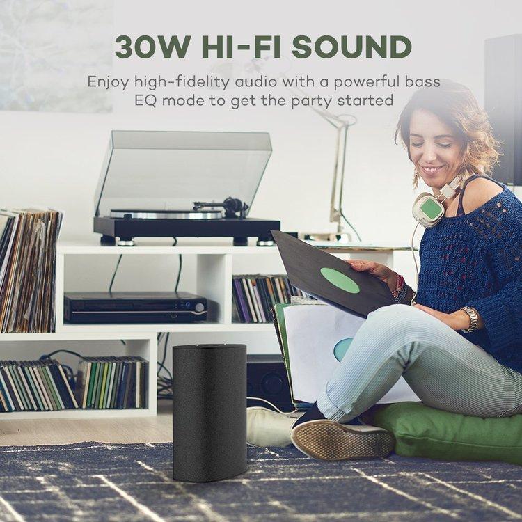 VAVA Voom 22 bluetooth-högtalare
