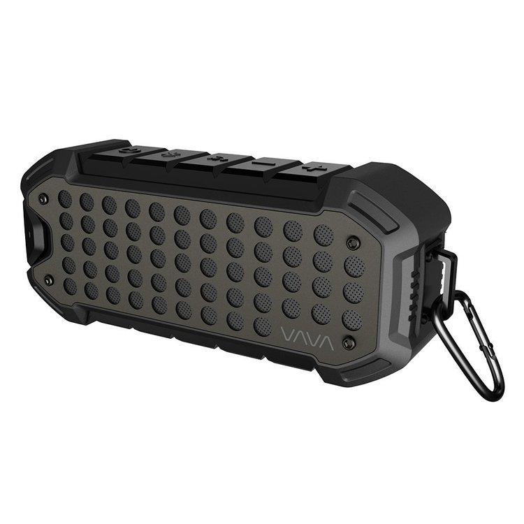 VAVA Voom 23 bluetooth-högtalare