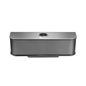 TaoTronics SK06 bluetooth-högtalare