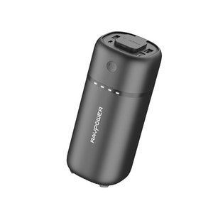 RAVPower 20100mAh eluttag powerbank