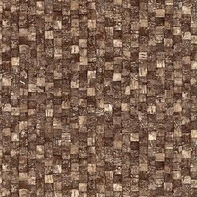 Dekorplast - Aragon