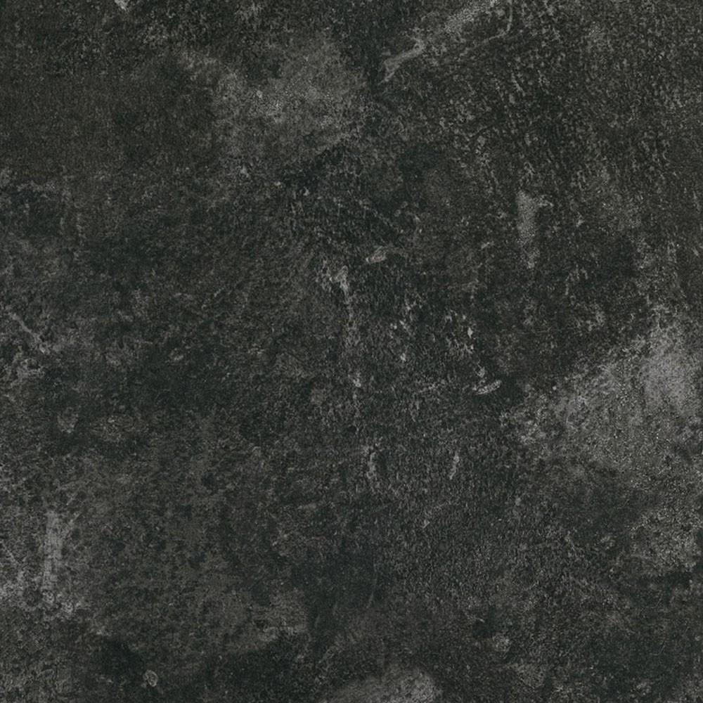 Dekorplast - Avellino Betong
