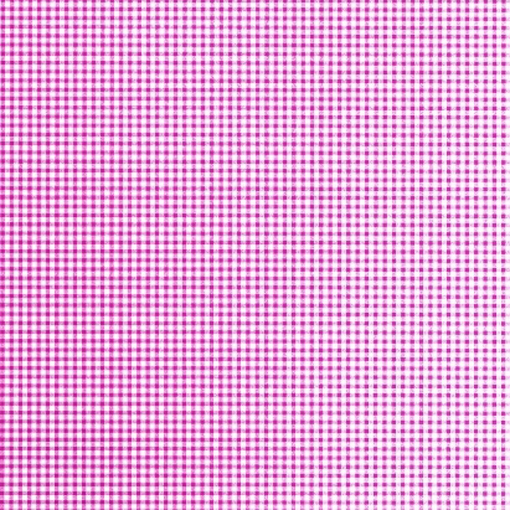 Dekorplast - Rosa Rutor