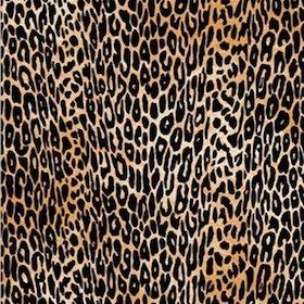 Dekorplast - Sammet Amur