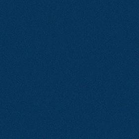 Dekorplast - Sammet Blå