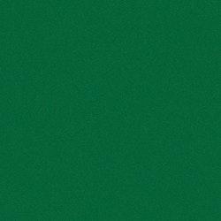 Dekorplast - Sammet Grön