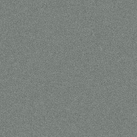 Dekorplast - Sammet Grå