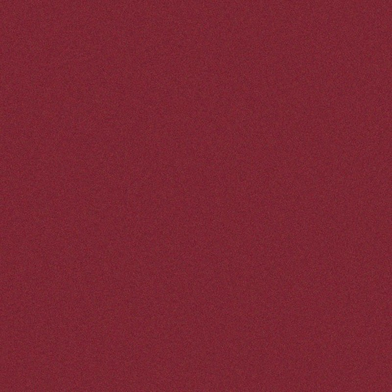 Dekorplast - Sammet Röd