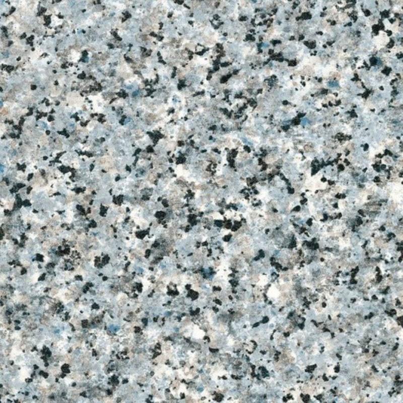 Dekorplast - Sten Granit