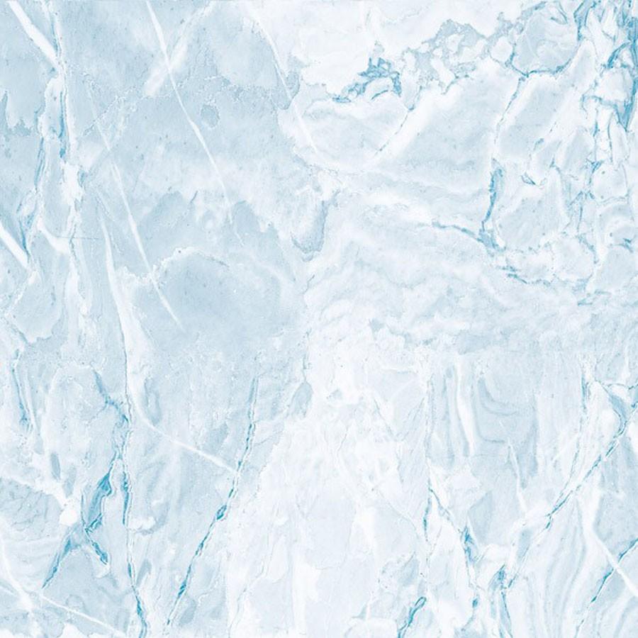 dekorplast sten marmor bl vinylahem. Black Bedroom Furniture Sets. Home Design Ideas