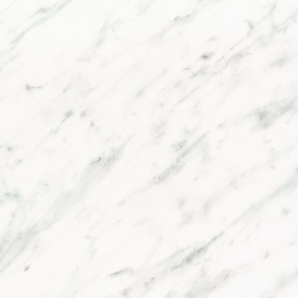 Dekorplast - Sten Marmor grå