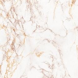 Dekorplast - Sten Marmor ljusbrun