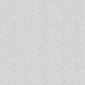 Dekorplast - Sten Sabbia Grå