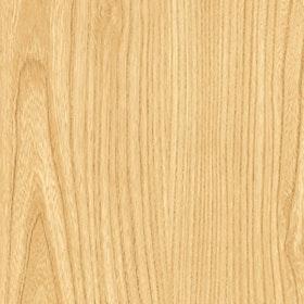Dekorplast - Trä Alm Japansk