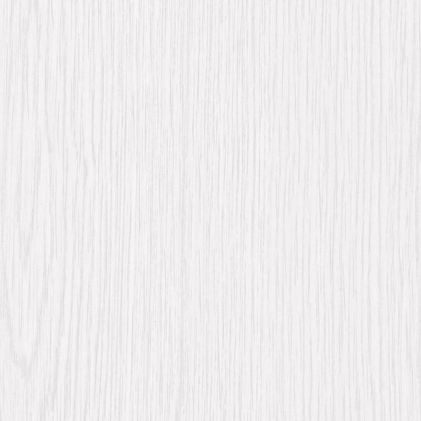Dekorplast - Trä vit