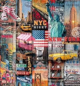 Dekorplast - Manhattan